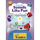 Sounds Like Fun DVD