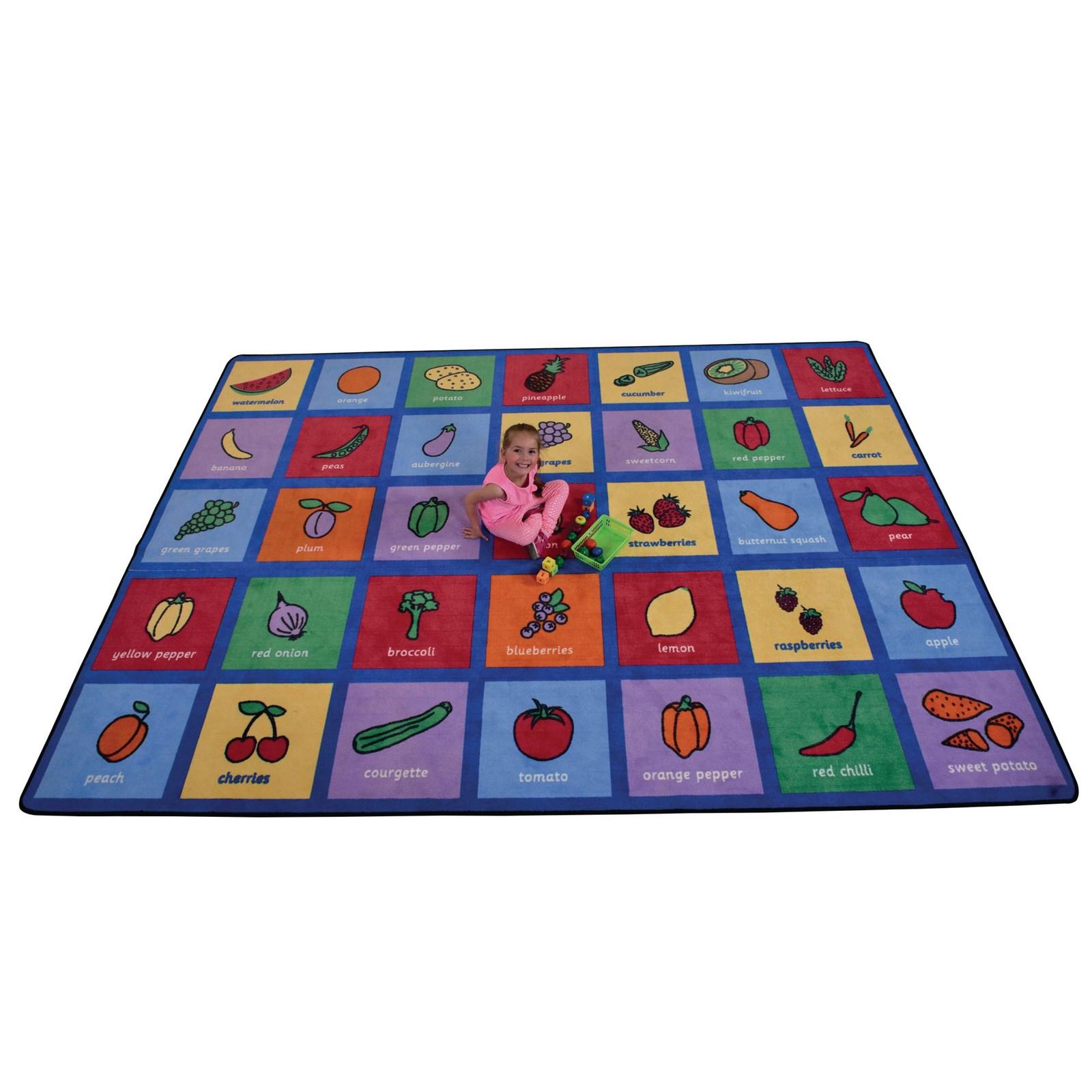 help to alternative good be carpets pin this rug pricey little since a would classroom are