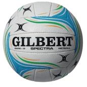 Gilbert® Spectra - Size 4