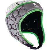 Gilbert® Falcon 200 Headguard - Size SM