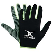 Gilbert® Atomic Glove - Size S