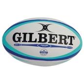 Gilbert® Photon - Size 4