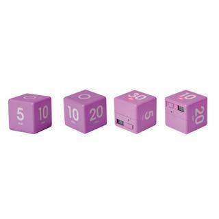 Cube Timer 1-60 Minutes   Findel International