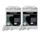Dunlop® Club Training Ball Pack