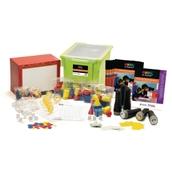 Shadow Box Theatre Exploration Kit
