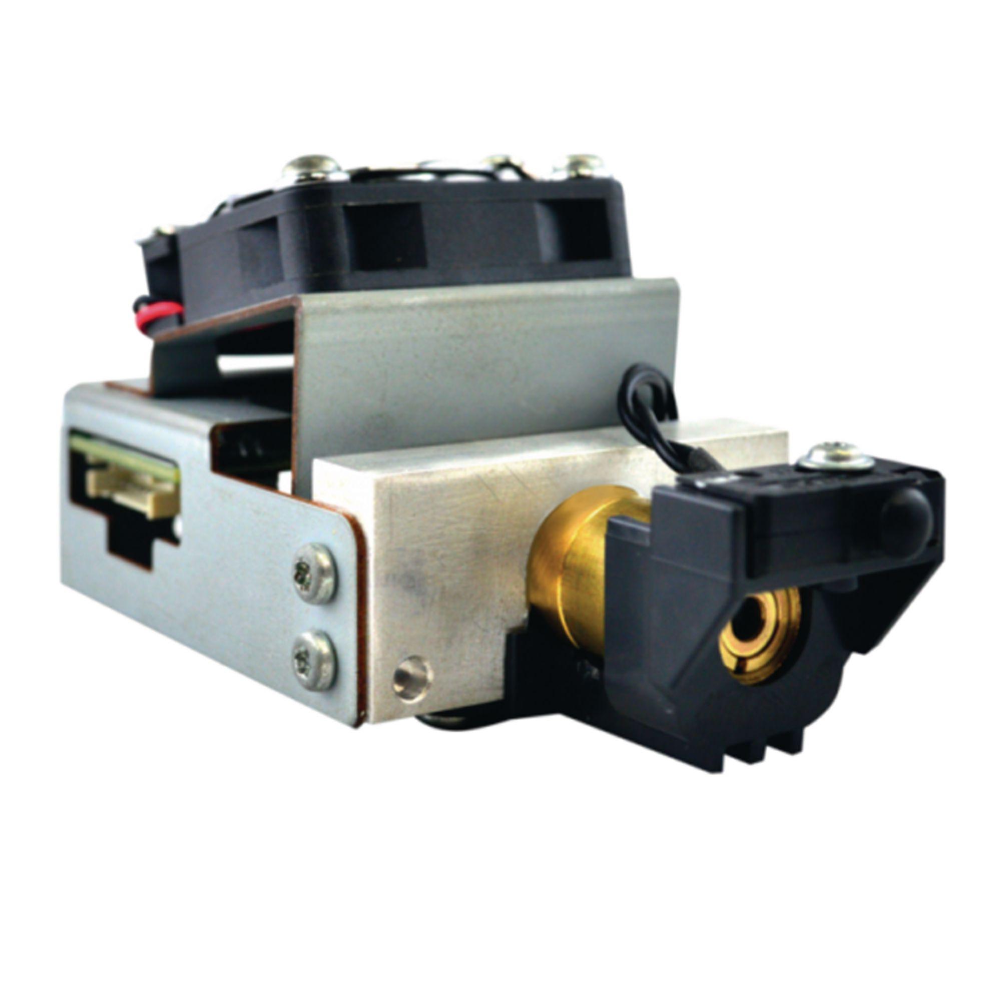 Da Vinci 1 0 Pro Laser Engraver Module Philip Harris