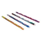 Glitter Tubes Pack of 4