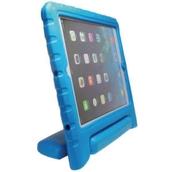 iPad Case Generation 1 to 4 Models