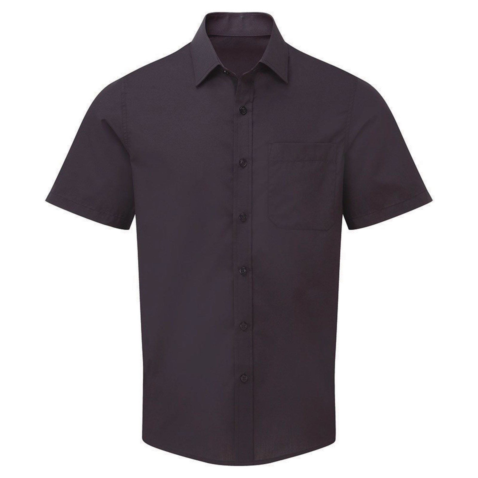 Shop eBay for great deals on Regular Size Spread Collar Dress Shirts for Men 17 1/2 Dress Shirt. You'll find new or used products in Regular Size Spread Collar Dress Shirts for Men 17 1/2 Dress Shirt on eBay. Free shipping on selected items.