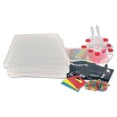 Light Cube Accessory Kit
