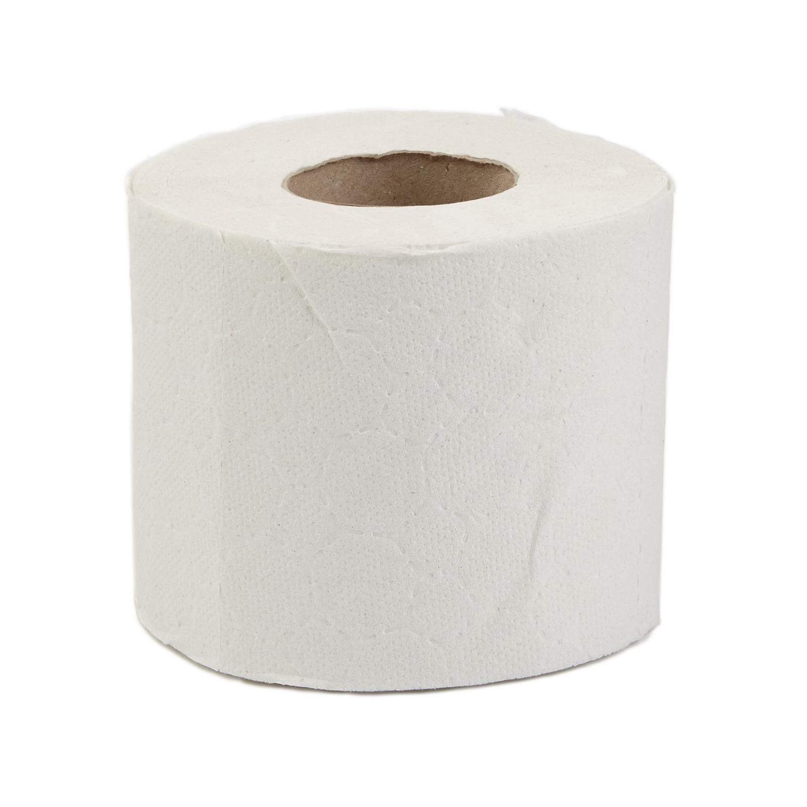Classmates Toilet Rolls - 200 Sheets