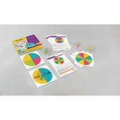 Propeller® Spintelligence - Rocks, Volcanoes and Earthquakes Spinner - KS2