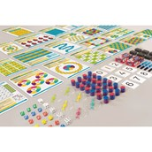 Propeller® Cracking Concepts Whiteboard Games Kits - Decimals Class Kit - UKS2