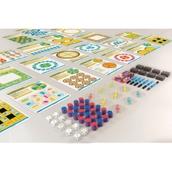 Propeller® Cracking Concepts Whiteboard Games Kits - Fractions - KS1