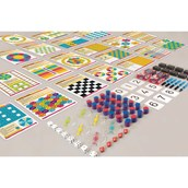 Propeller® Cracking Concepts Whiteboard Games Kits - Fractions - LKS2