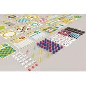 Propeller® Cracking Concepts Whiteboard Games Kits - Decimals - LKS2