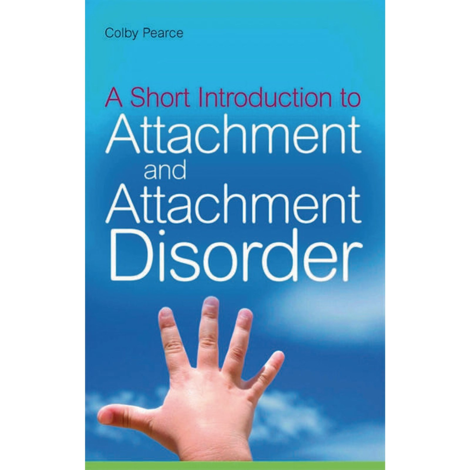 relation infant mother attachment and eating disorders Parent-child attachment relationships and the effects of attachment disruption victoria fitton, phd, lmsw, acsw  of the mother - infant/child attachment relationship attachment, first and foremost, exists in the  disorder attachment relationships form in the first 3 years of life - and are strongly impacted from the.