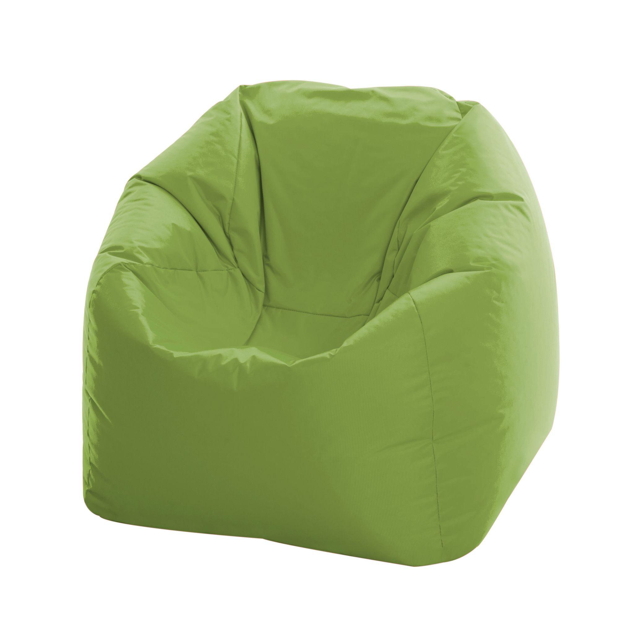 Stupendous Student Bean Bag Pk5 Multi Customarchery Wood Chair Design Ideas Customarcherynet