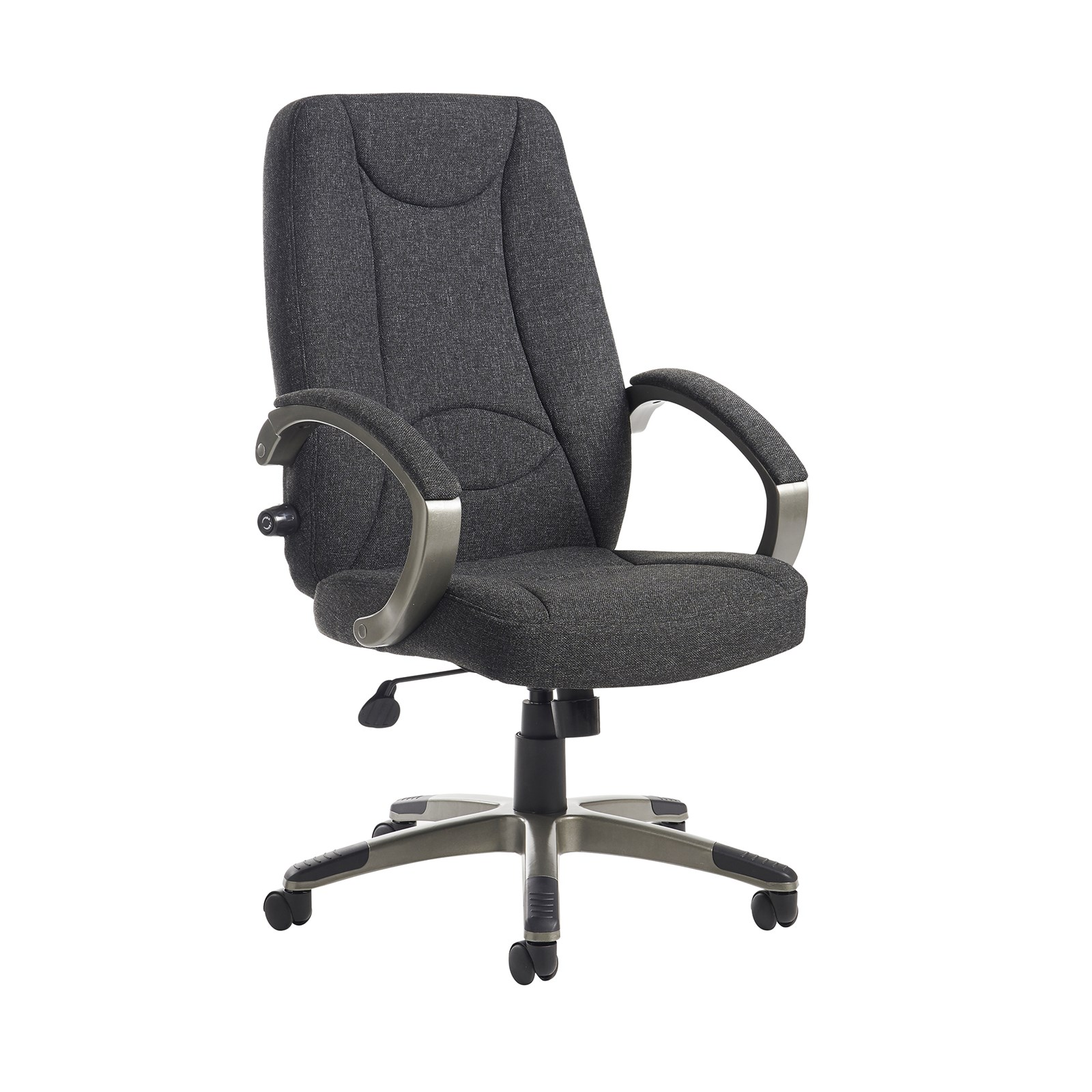 Lucca Managers Chair Char