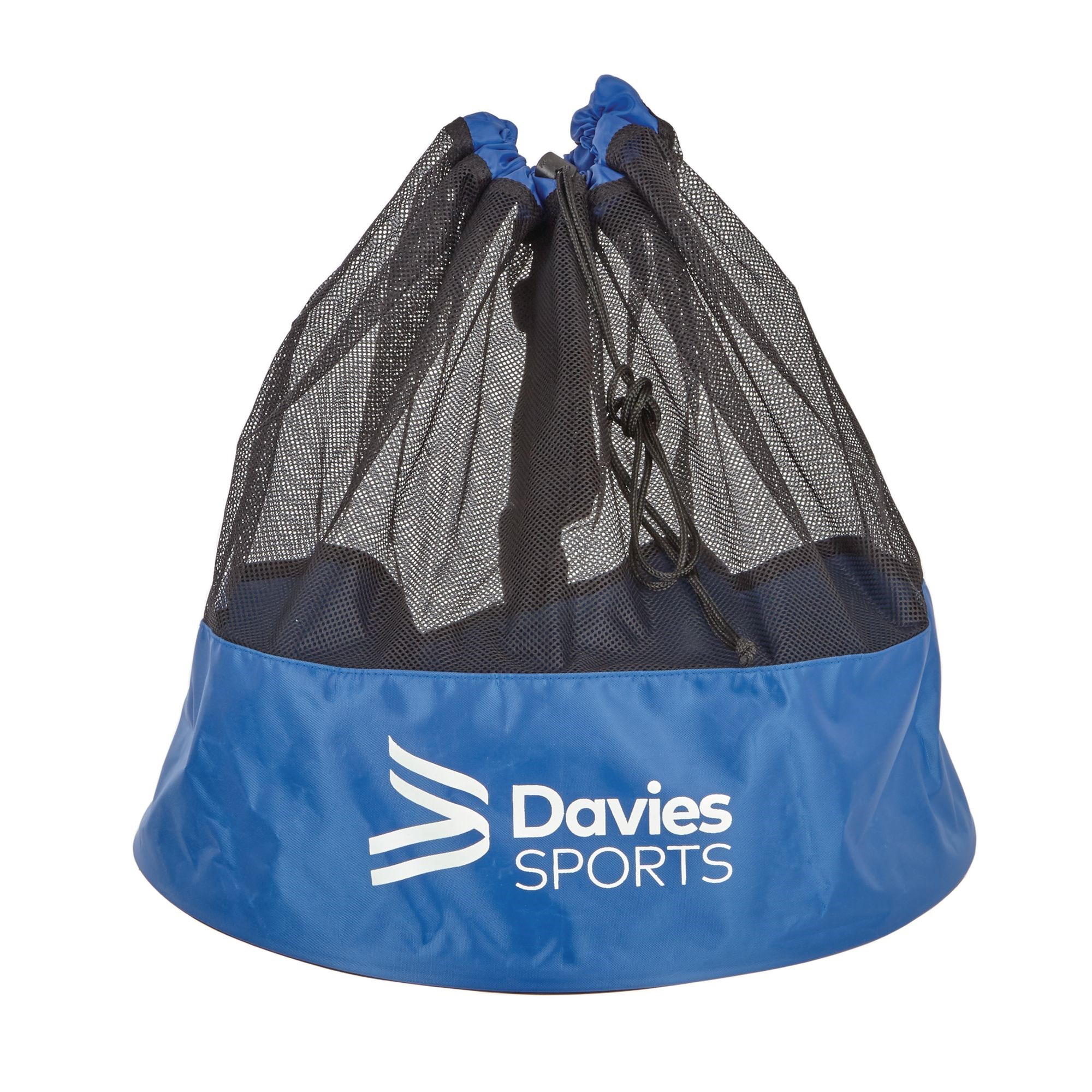 Davies Sports All Purpose Holdall