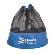 Davies Sports All Purpose Holdall