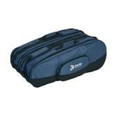 Davies Sports Racquet Bag