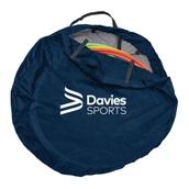 Davies Sports Hoop Bag