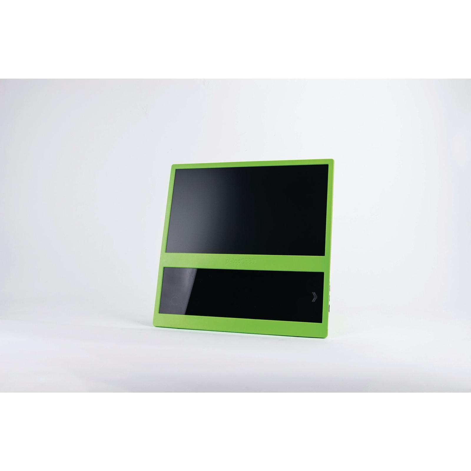 Pi Top Ceed Green