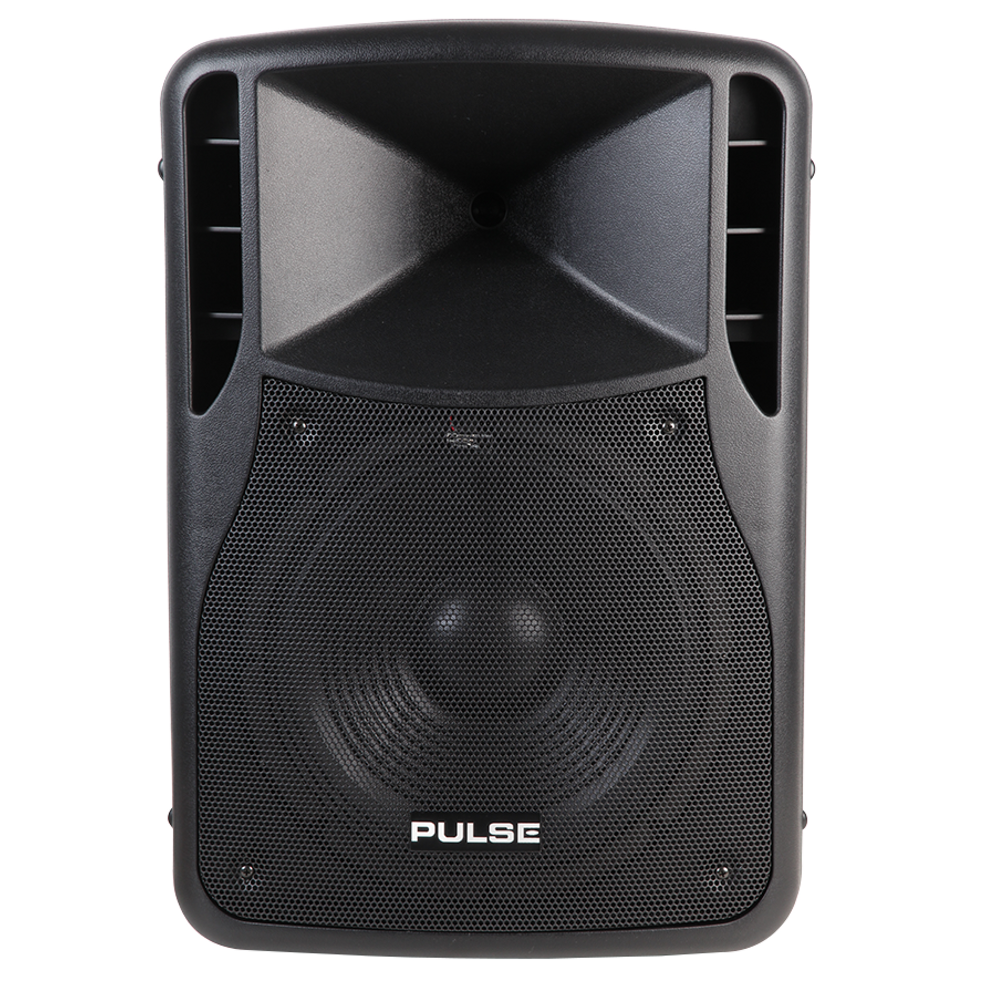 portable pa system wireless mic hope education. Black Bedroom Furniture Sets. Home Design Ideas