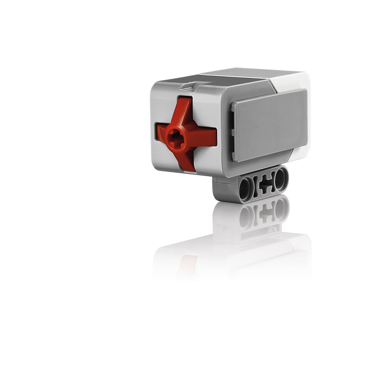 LEGO® MINDSTORMS® Education EV3 Touch Sensor