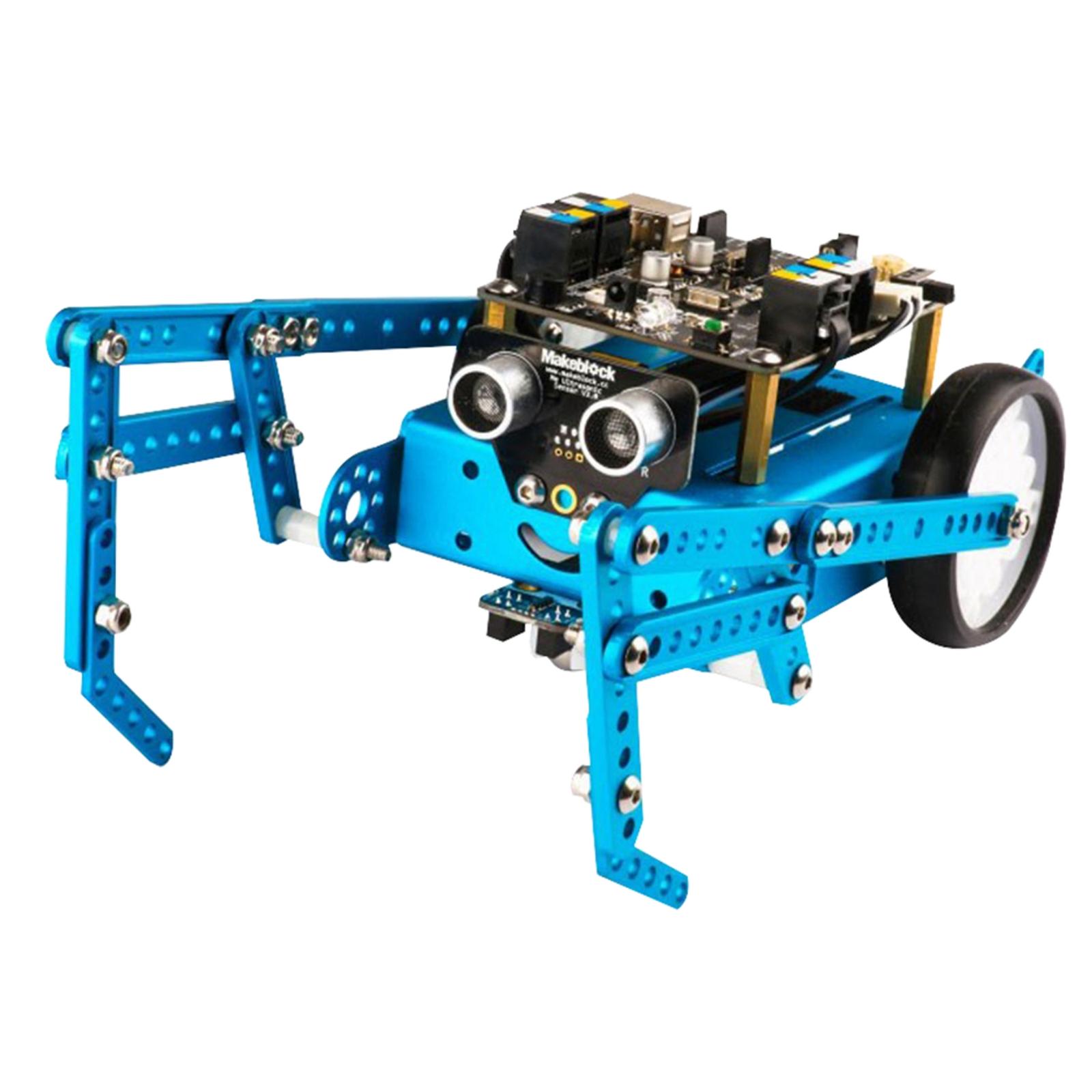 mBot Six-legged Robot Add-on