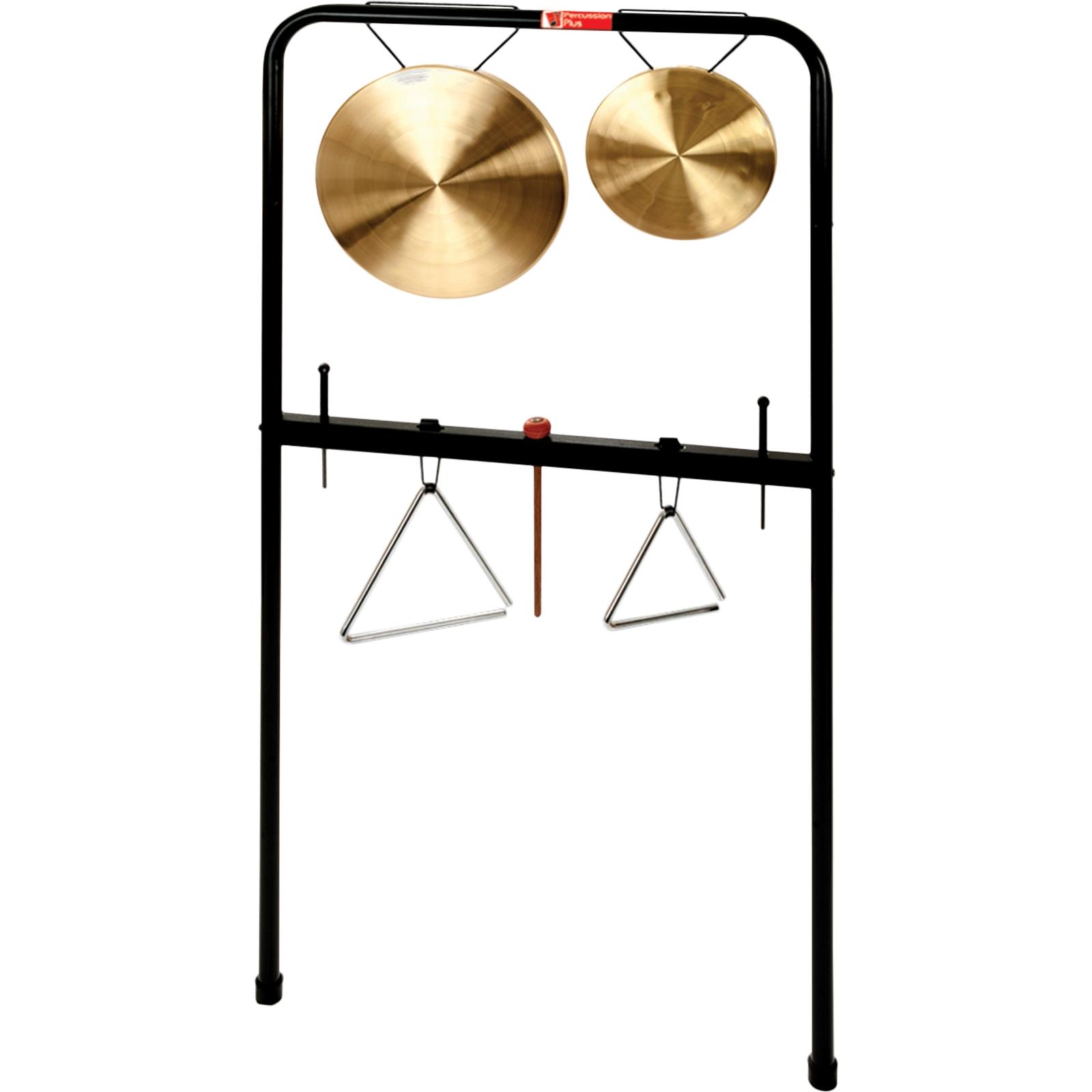 Music Frame - Option C