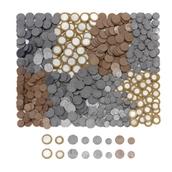 Class Coin Set