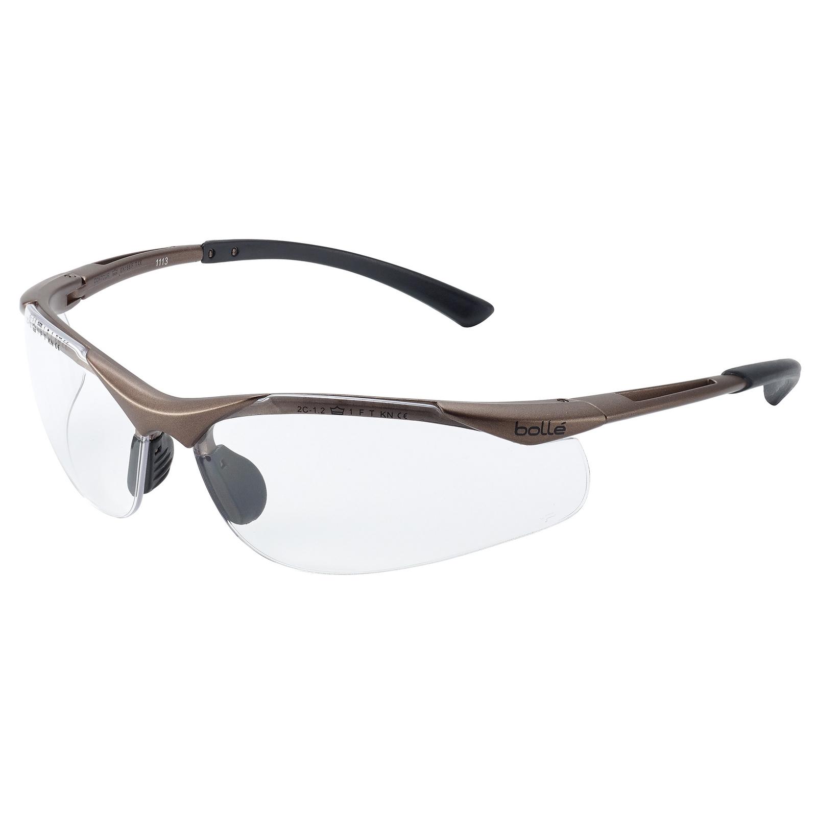 Contour Spectacles