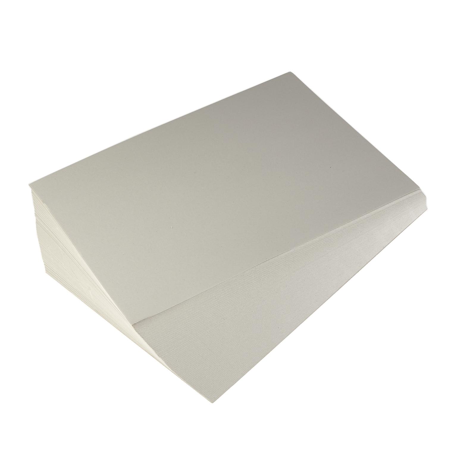 Off White Sugar Paper 180gsm A1 Pack 100