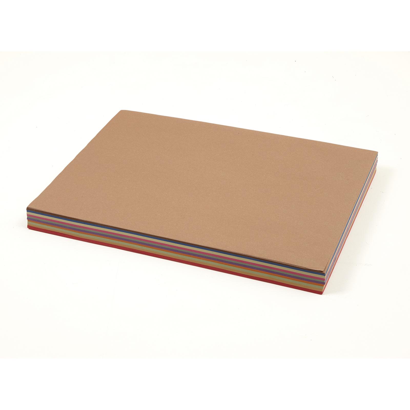 Copier/Inkjet/Laser - Paper Other Sizes