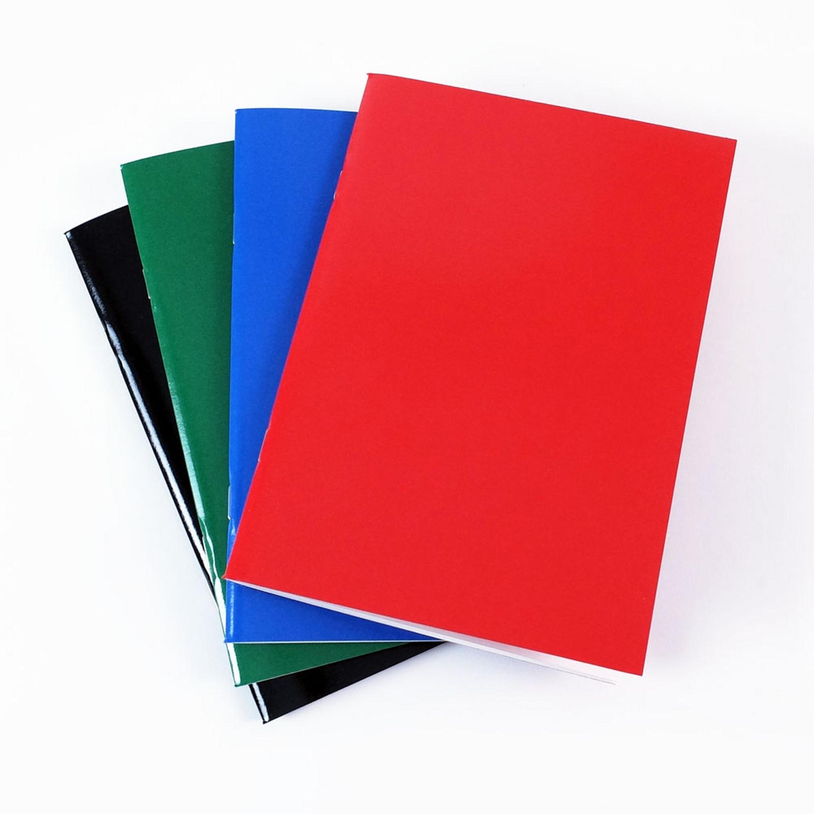 Cartridge Paper Sketchbook A3 Pack Of 20