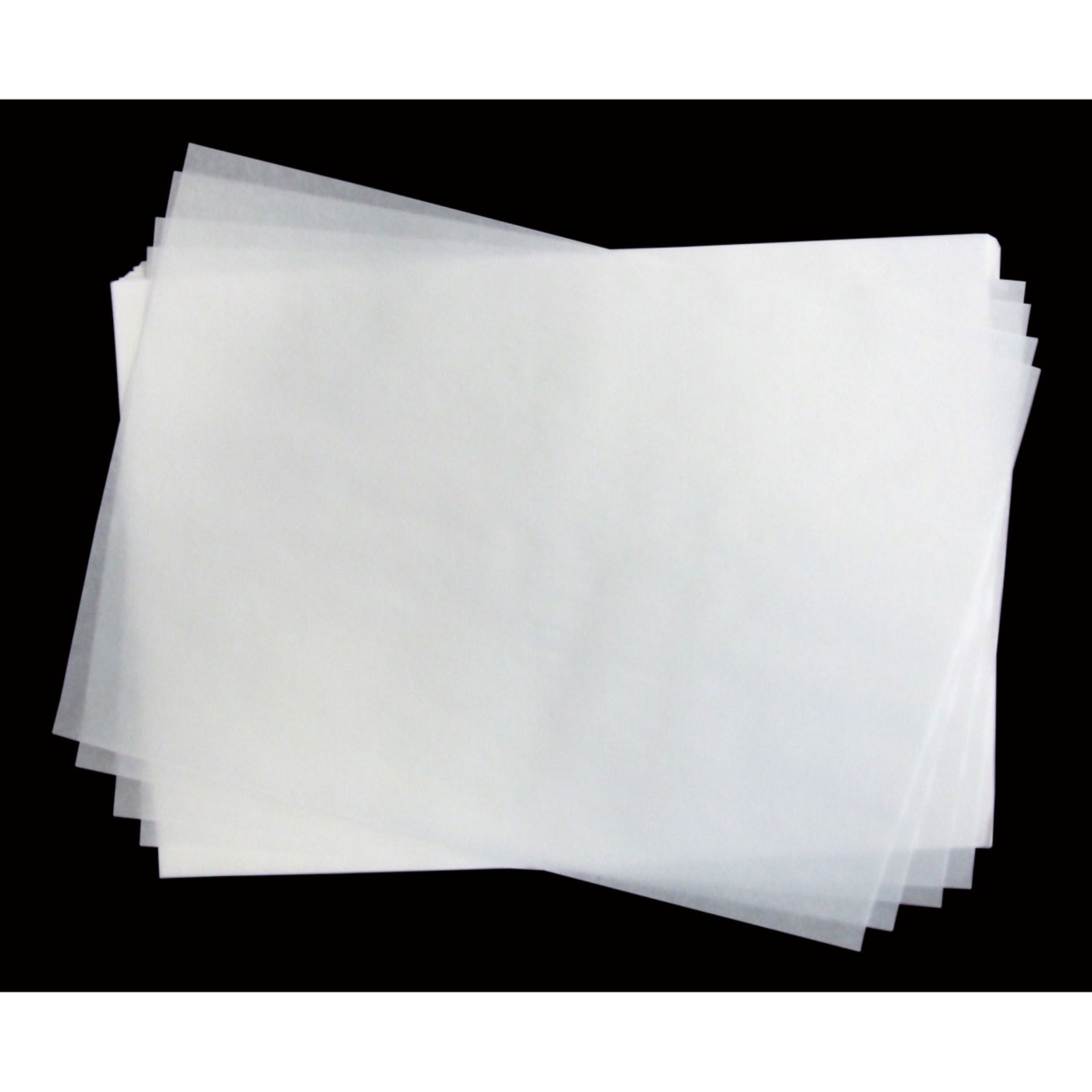 Tracing Paper A4 Pack of 100