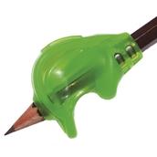 Grotto Pencil Grip
