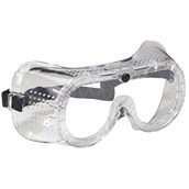 Junior Safety Goggles