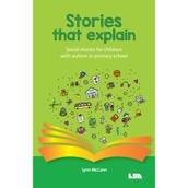 Stories That Explain