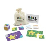 Roll All About Me