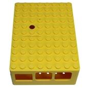Pi-BLOX Case