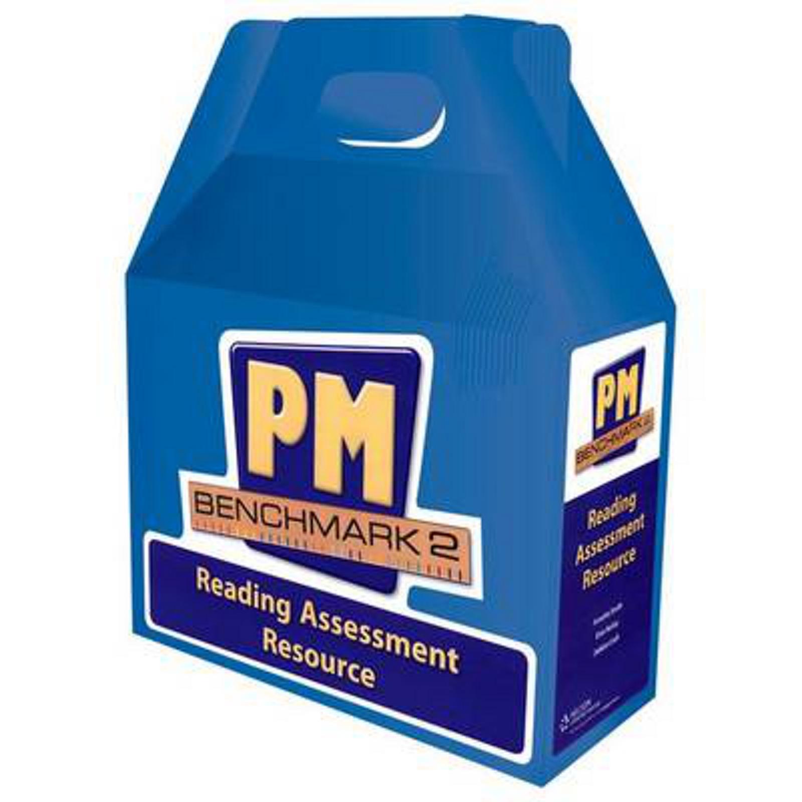 PM Benchmark Kit 2