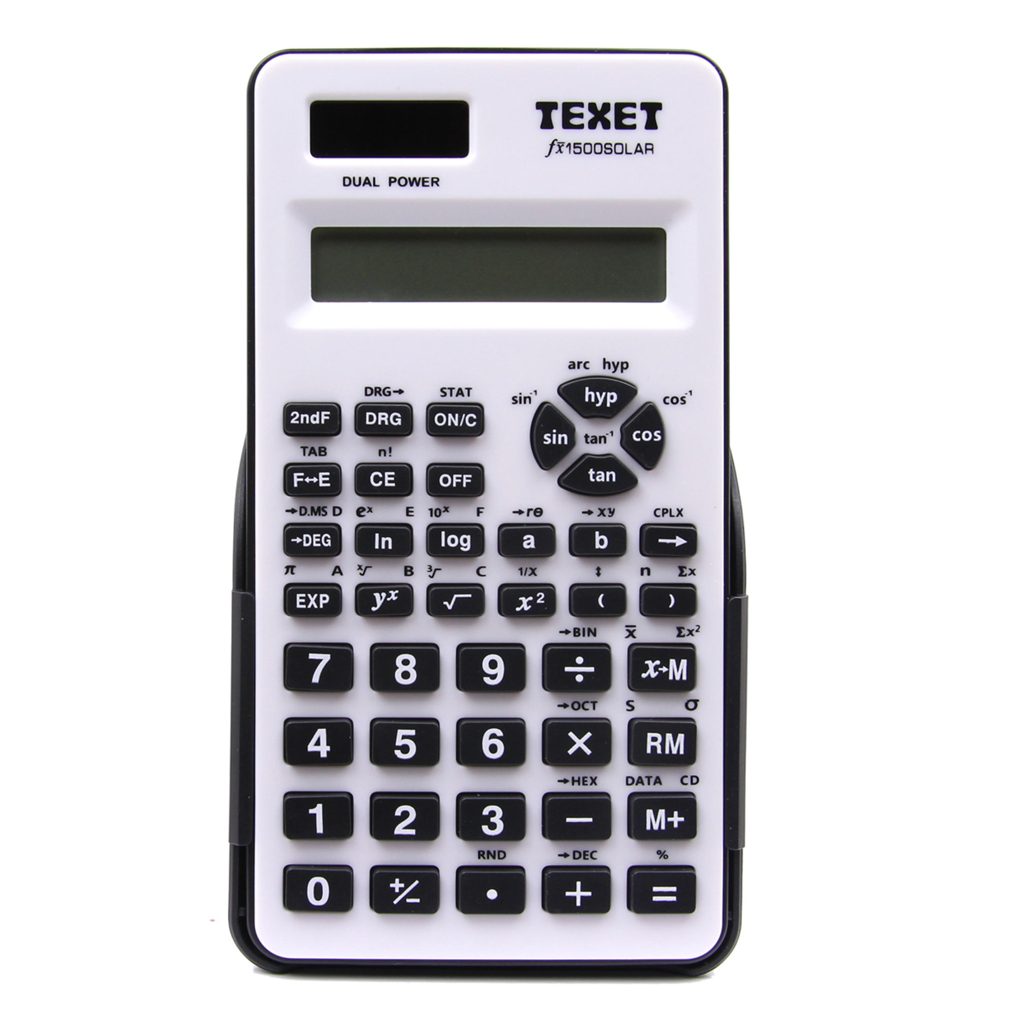 calculator - photo #4