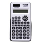 Texet FX1500 Solar Scientific Calculator - Pack of 10