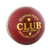 Readers Club Cricket Ball - Pack of 24