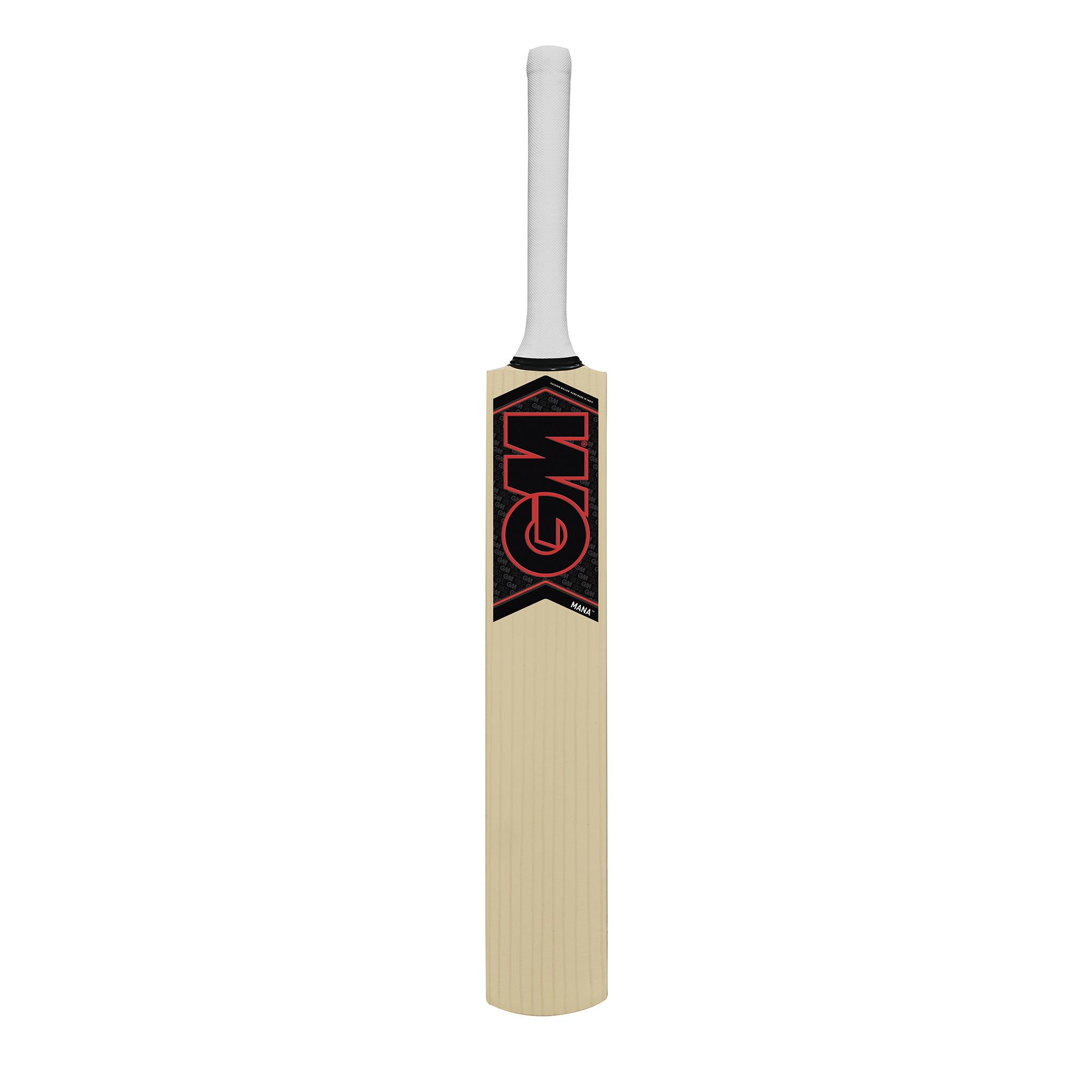 GM Kinder Mana Cricket
