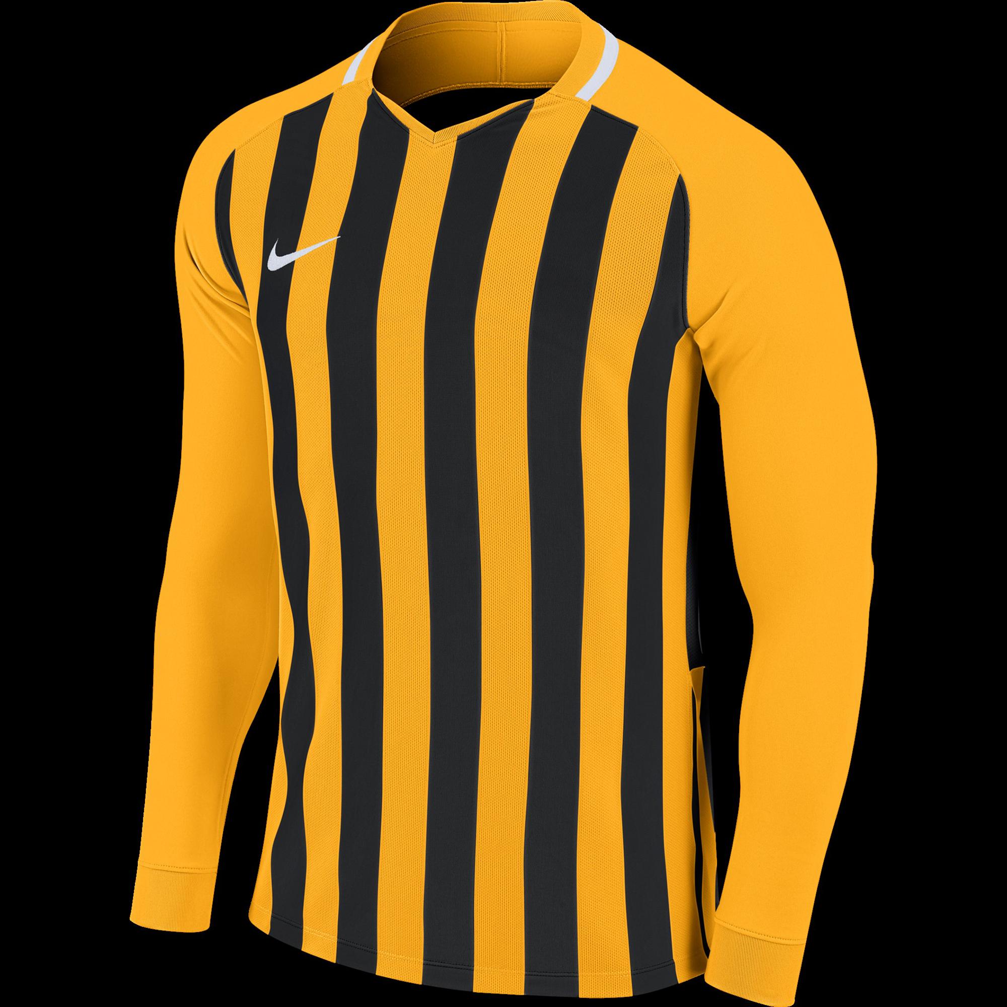 personalised football shirts nike
