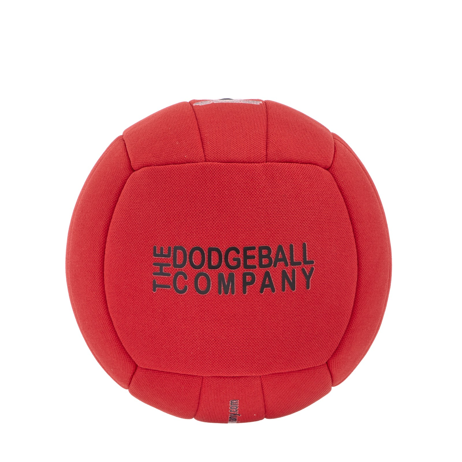 The Dodgeball Company Dodgeball 6in - Pack of 3 Pack of three